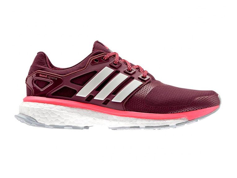 Adidas Energy Boost 2 ATR Mujer