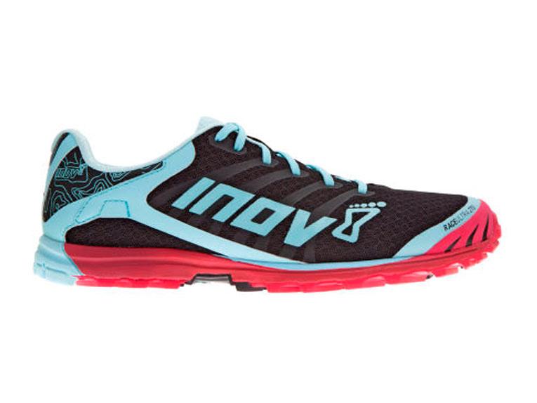 Inov-8 Race Ultra 270 Mujer