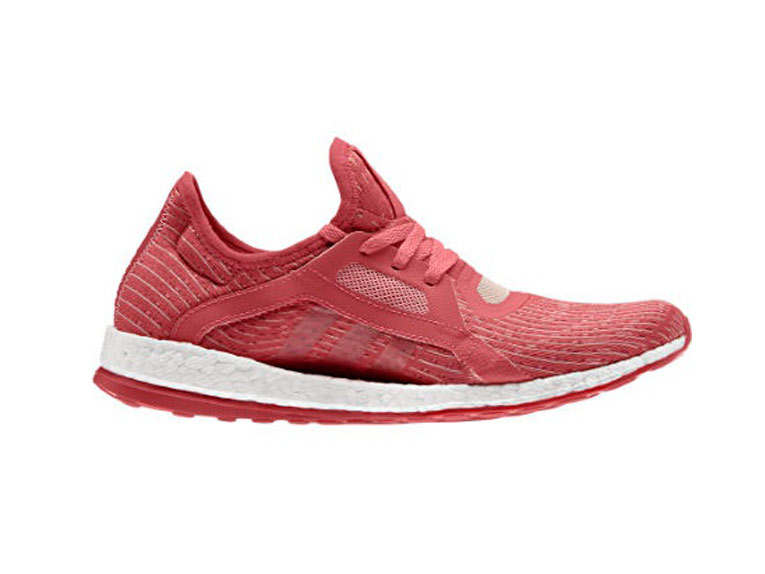 Adidas Pure Boost X Mujer