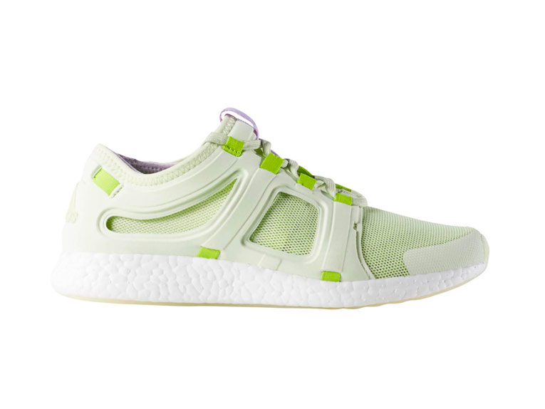 Adidas Climachill Rocket Boost Mujer