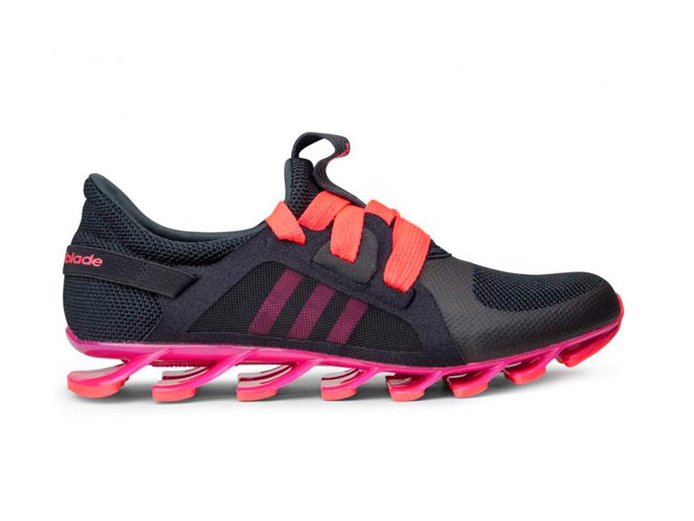 Adidas Springblade Nanaya Mujer