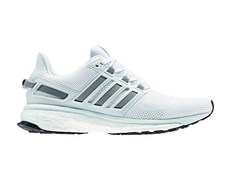 Adidas Energy Boost  ATR Mujer