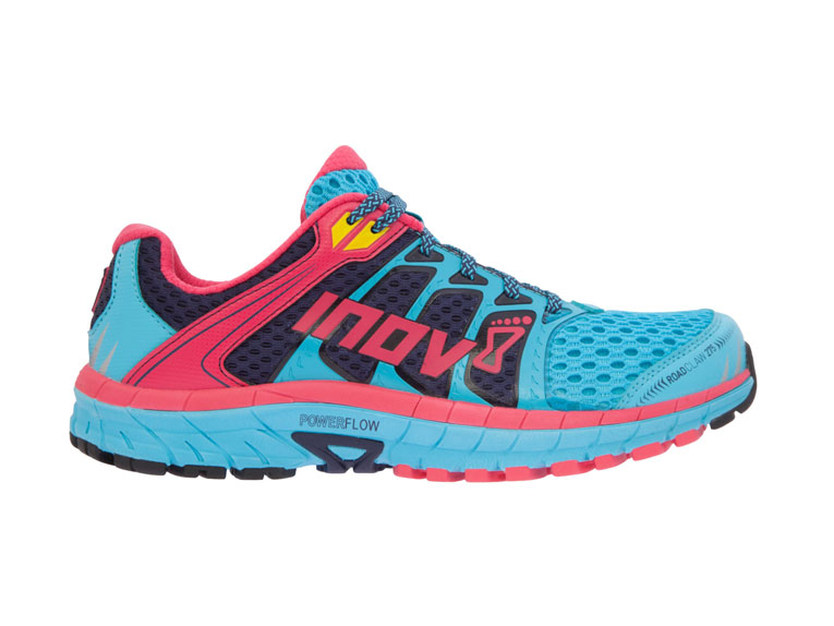 Inov-8 Roadclaw 275 Mujer