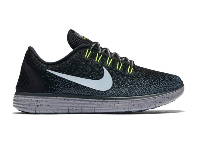 Nike Free RN Distance Shield Mujer