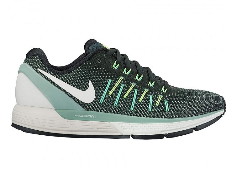 Nike Air Zoom Odyssey 2 Mujer