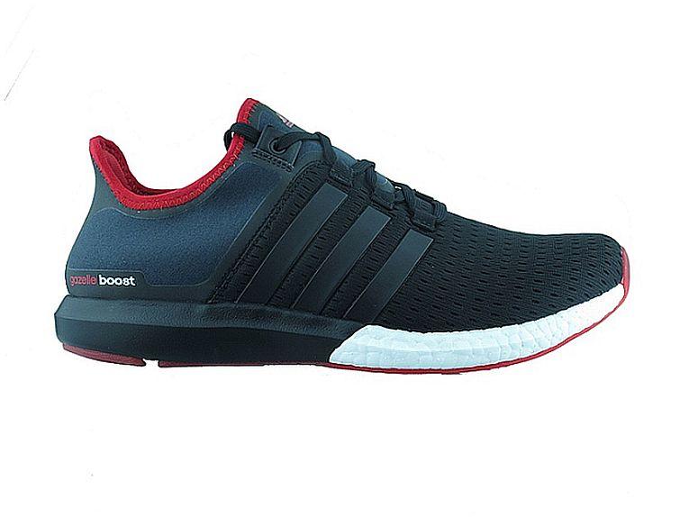 Adidas Climachill Gazelle Boost