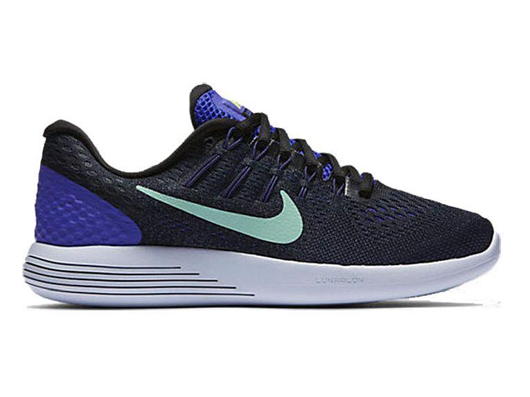Nike LunarGlide 8 Mujer