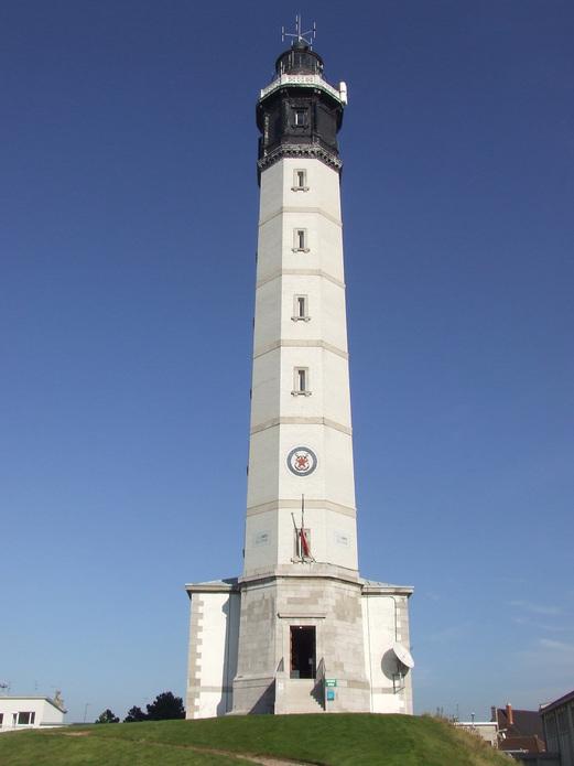 See Something Special in Calais, Nord-Pas-de-Calais, France