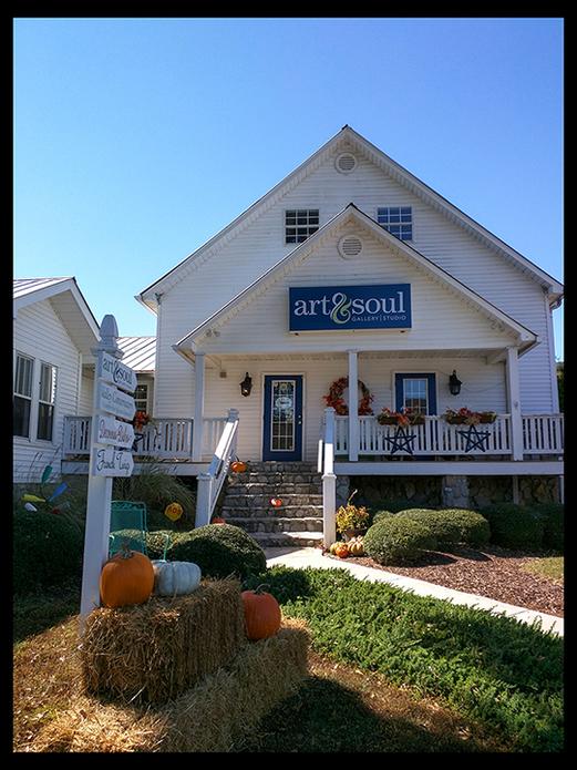 Craft in Huntsville, Alabama, Alabama, United States