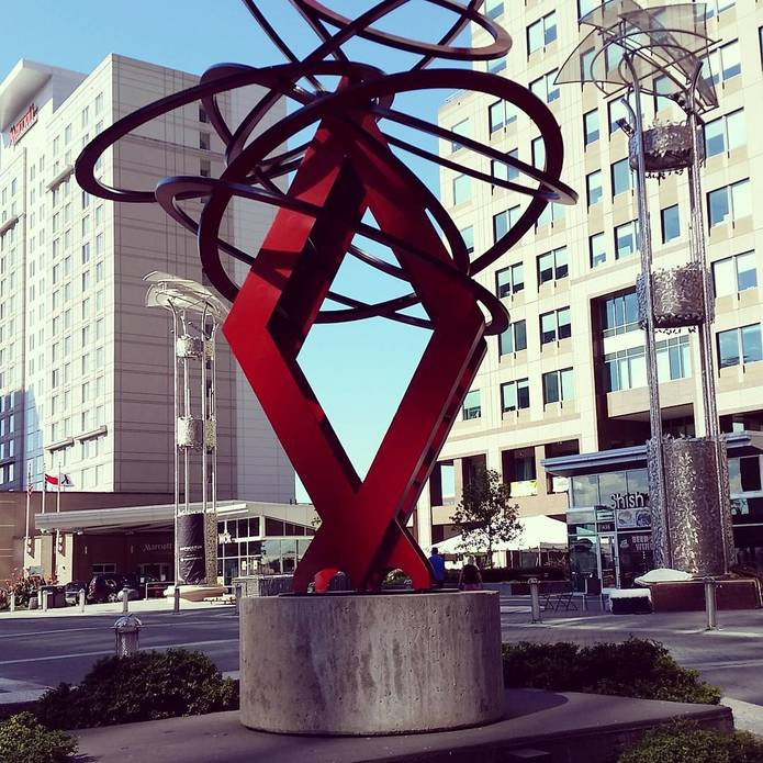 See Something Special in Raleigh, North Carolina, United States