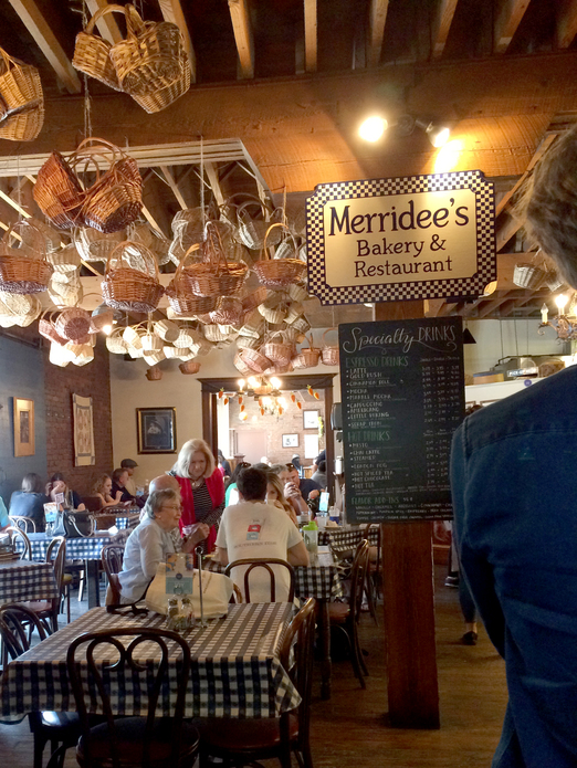 Eat & Drink in Franklin, Tennessee, United States