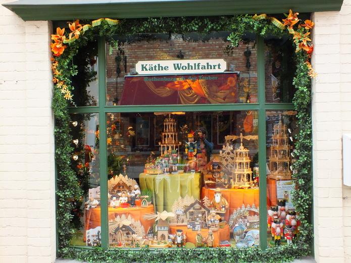 See Something Special in Brugge, Flanders, Belgium
