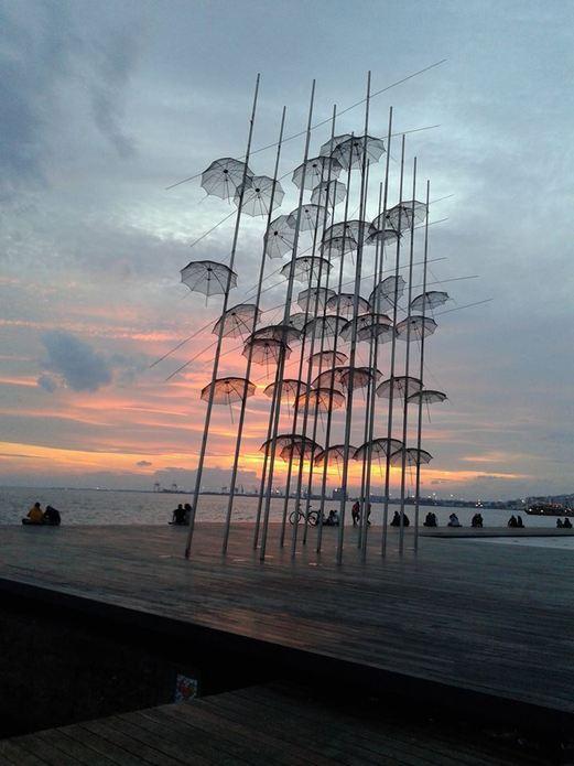 See Something Special in Thessaloniki, Makedonia Thraki, Greece