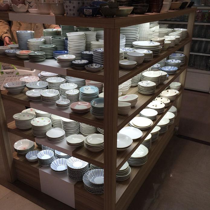 Shop in Tokyo, Tokyo, Tokyo, Japan