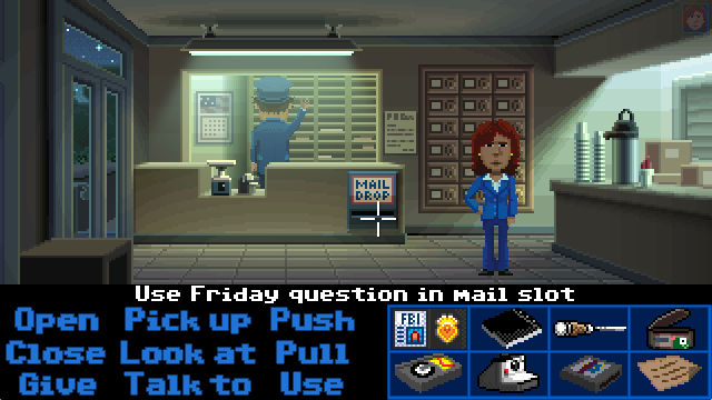 friday_question.png