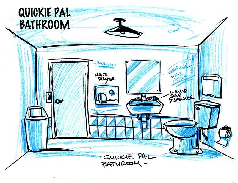 Thimbleweed Park Blog- Quickie Bathroom on money in the bathroom, mat in the bathroom, pov in the bathroom, riding in the bathroom, love in the bathroom, making out in the bathroom, satin in the bathroom, punishment in the bathroom, champion in the bathroom, pool in the bathroom, pregnant in the bathroom, party in the bathroom, cougar in the bathroom, lysol in the bathroom, romantic in the bathroom, misty in the bathroom, secretary in the bathroom, monster in the bathroom, mom in the bathroom, couple in bathroom,
