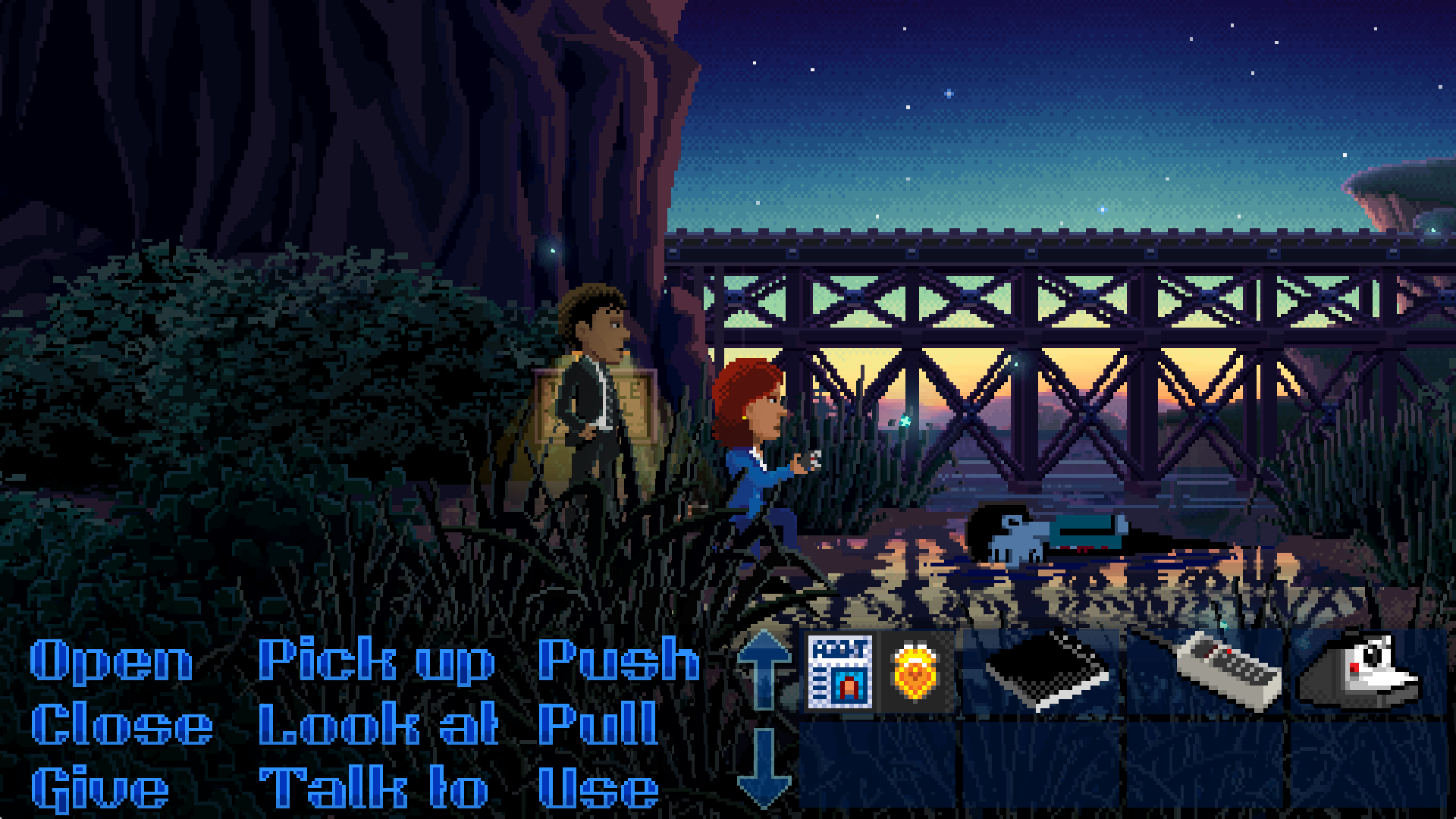 ThimbleweedPark-Agents-Body.png