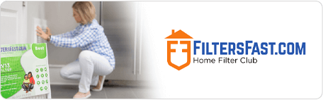 FiltersFast.com Home Filter Club