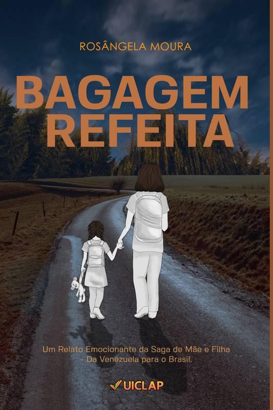 Bagagem Refeita