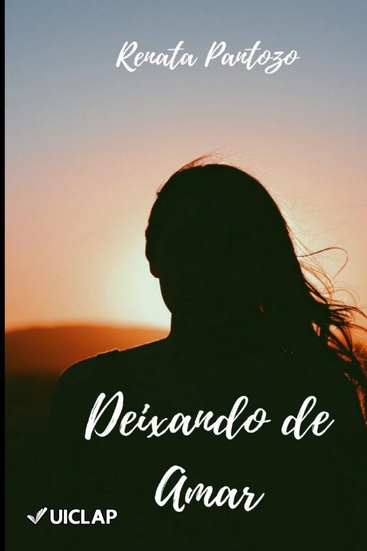 DEIXANDO DE AMAR