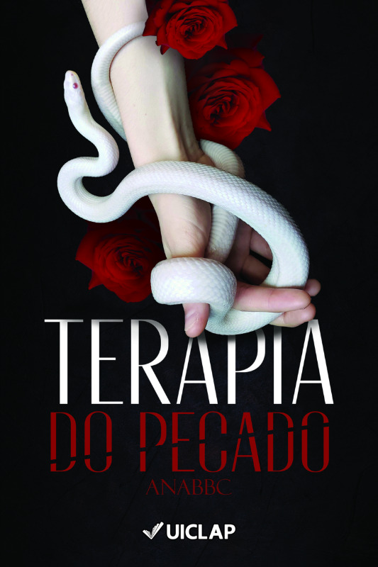 Terapia do Pecado