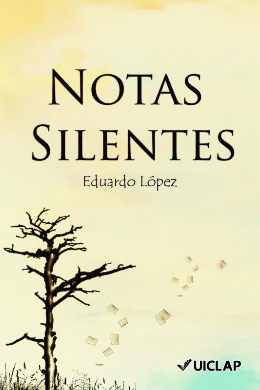 Notas Silentes