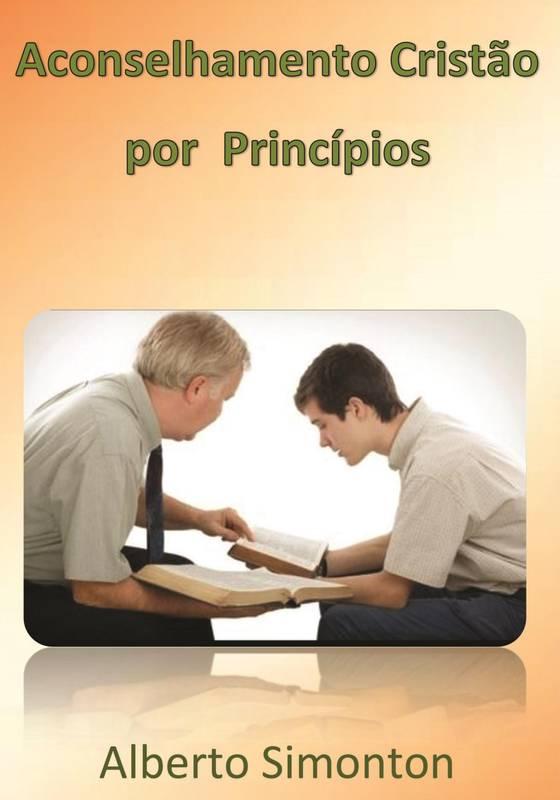 Aconselhamento Cristão por Princípios