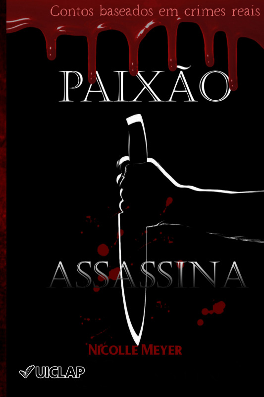 Paixão Assassina