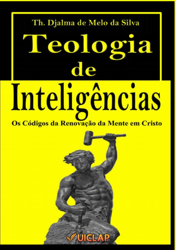 Teologia de Inteligências