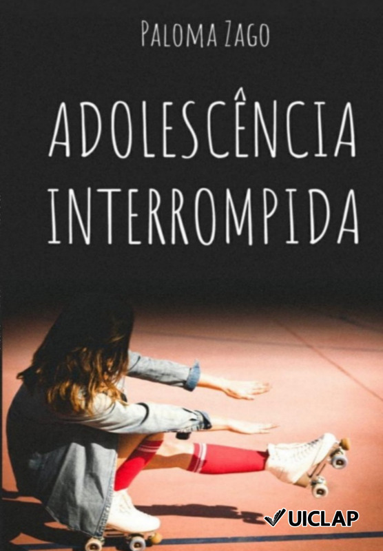 Adolescência Interrompida