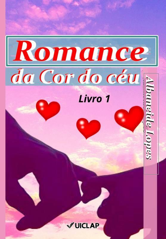 Romance da Cor do Céu