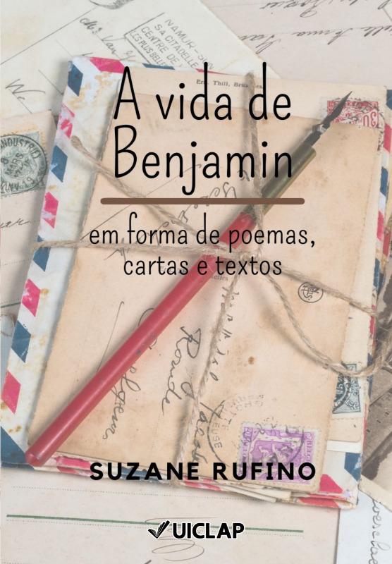 A vida de Benjamin