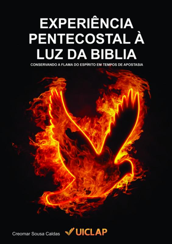 EXPERIÊNCIA PENTECOSTAL À LUZ DA BÍBLIA