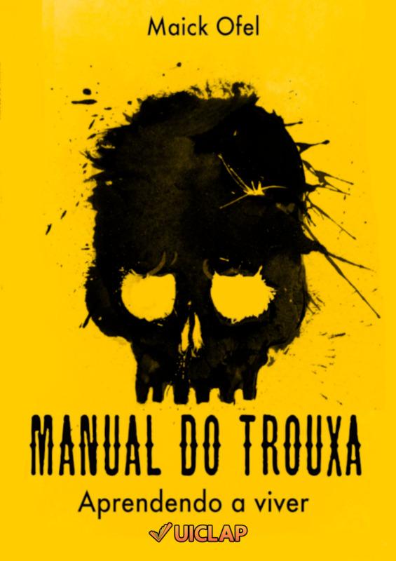 Manual do Trouxa
