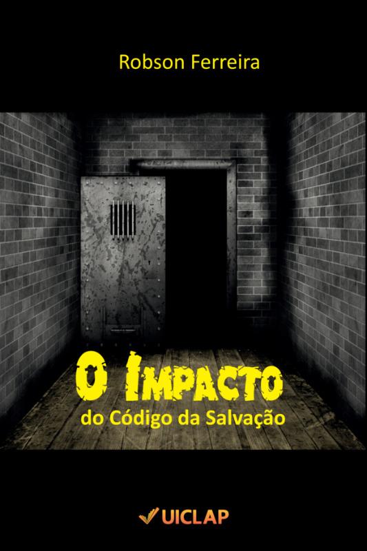 O Impacto do código da salvação