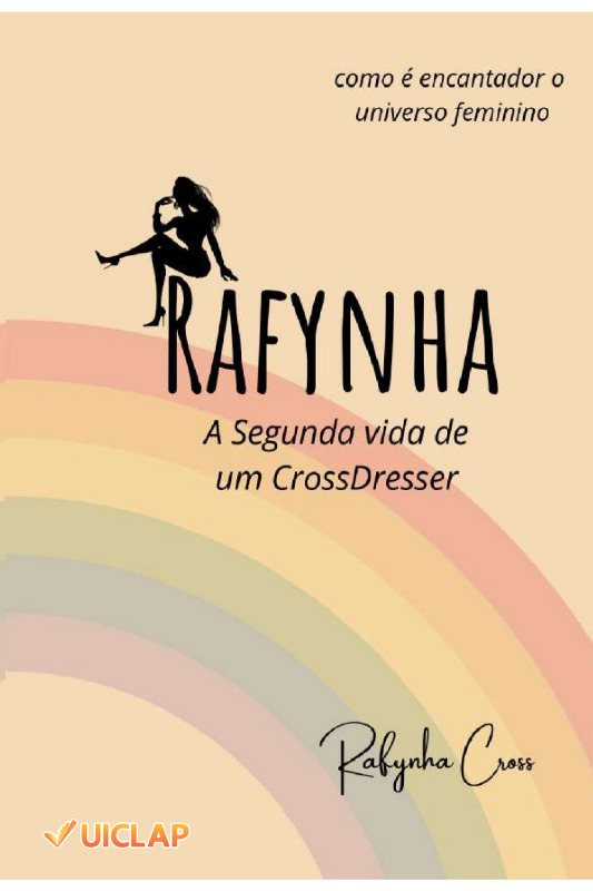 Rafynha