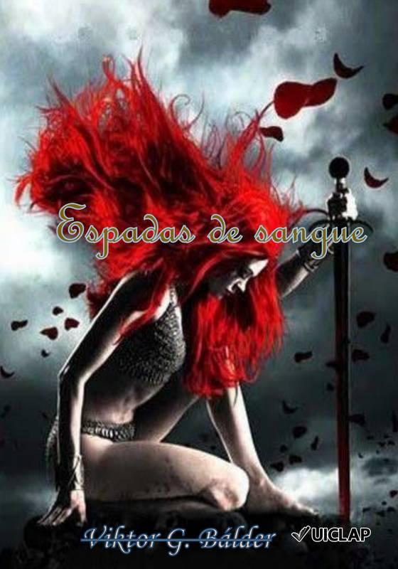 Espadas de sangue