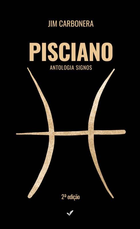 PISCIANO