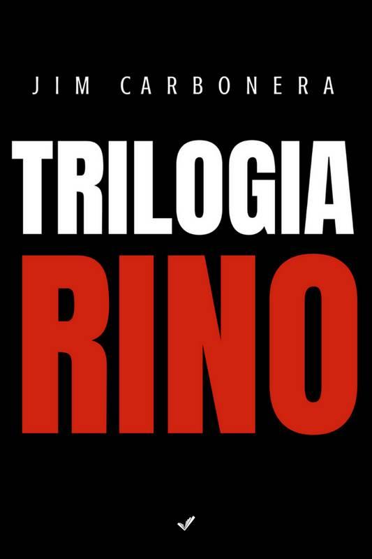 TRILOGIA RINO