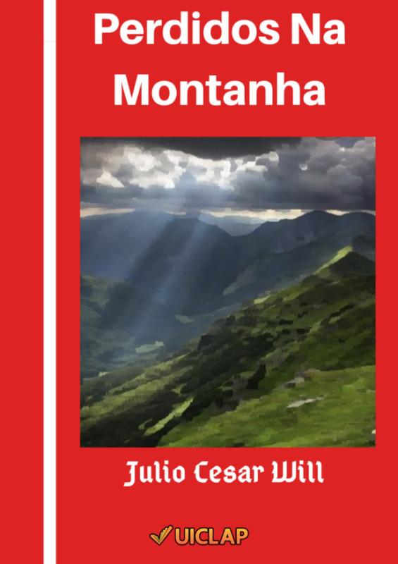 Perdidos Na Montanha