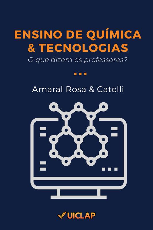 Ensino de Química & Tecnologias