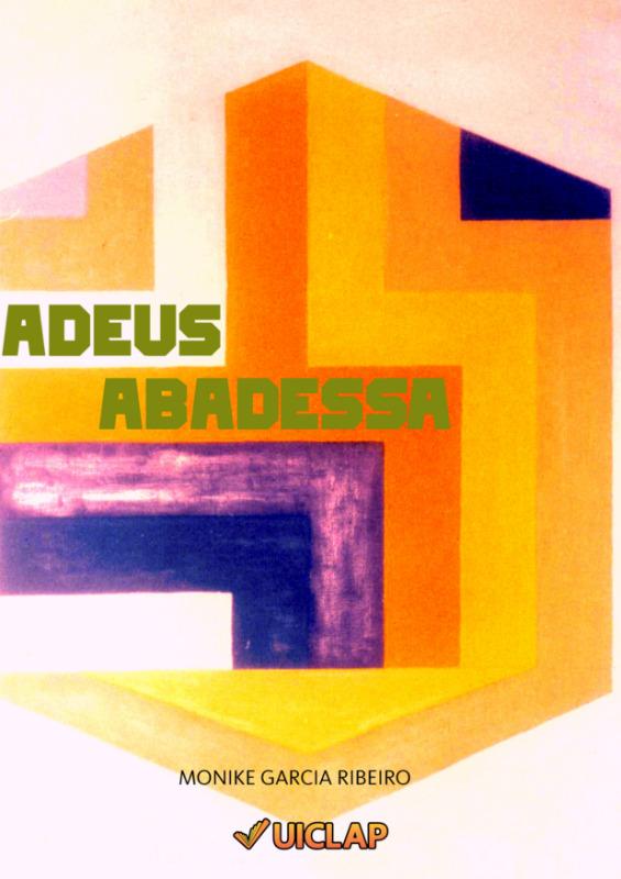 Adeus Abadessa
