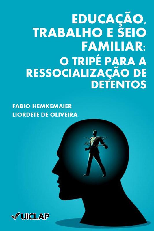 EDUCAÇÃO, TRABALHO E SEIO FAMILIAR