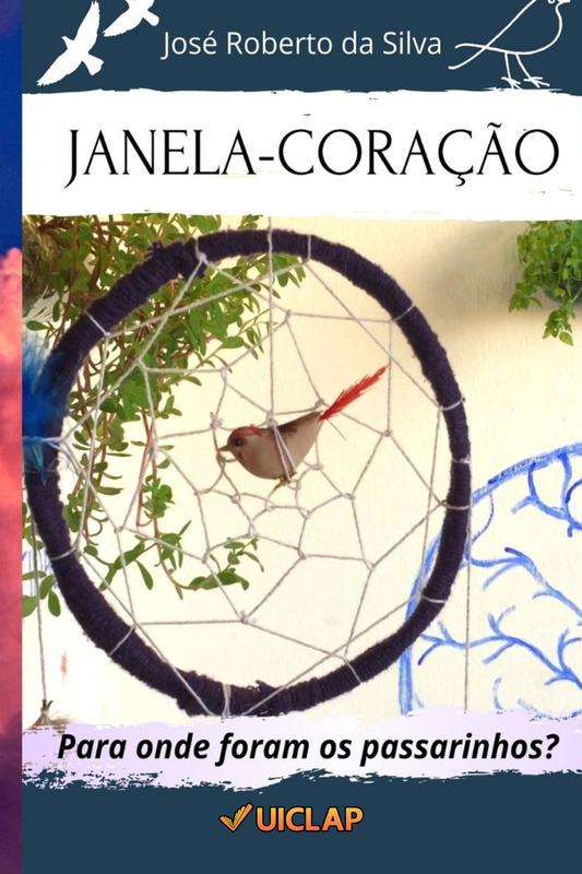 JANELA-CORAÇÃO