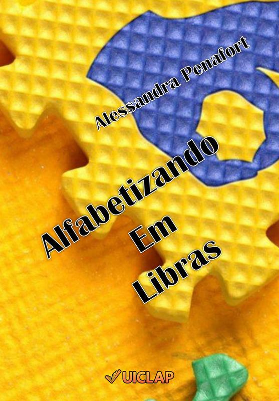 Alfabetizando em Libras