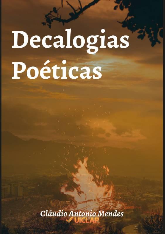 DECALOGIAS POÉTICAS
