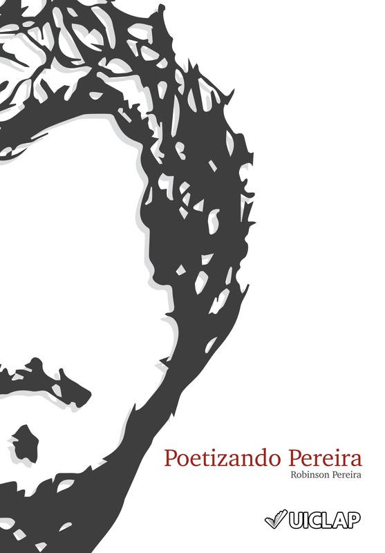Poetizando Pereira