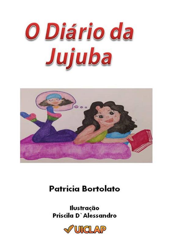 O Diário da Jujuba