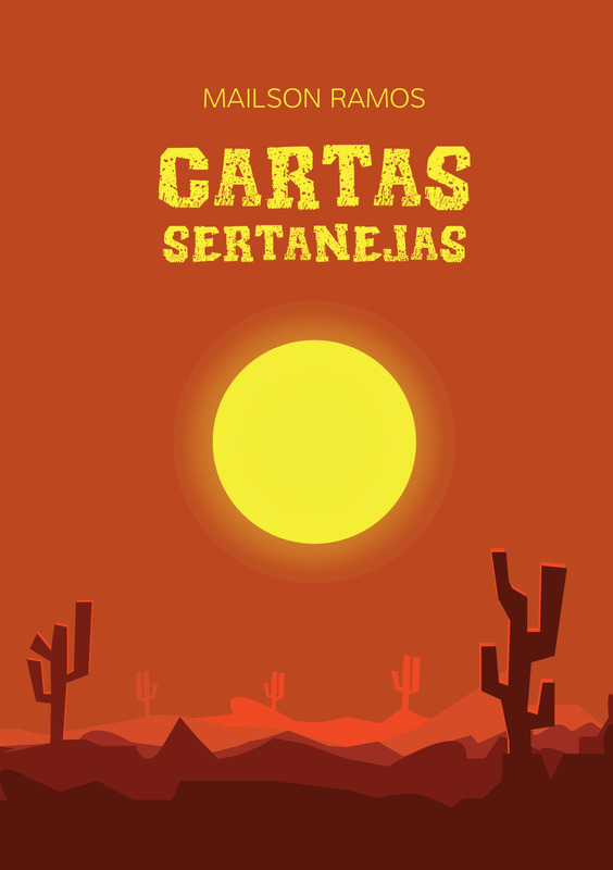 Cartas Sertanejas