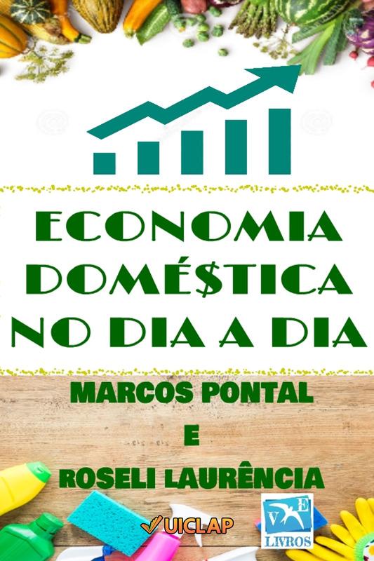 Economia Doméstica no Dia a Dia